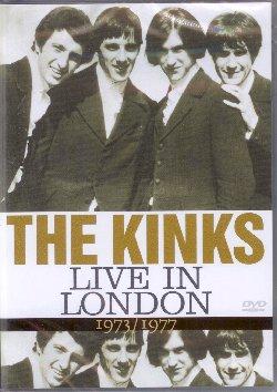 The Kinks - Página 5 P01-8712177057412