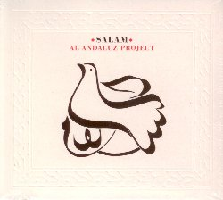 AL ANDALUZ PROJECT :  SALAM  (GALILEO)